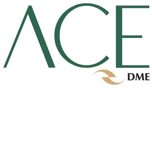 DME ACE